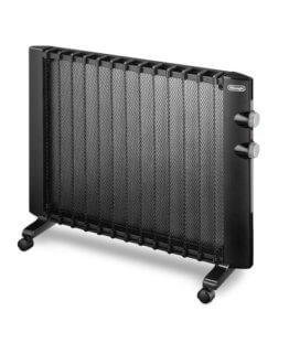 DeLonghi HMP 2000 Wärmewelle Heizgerät