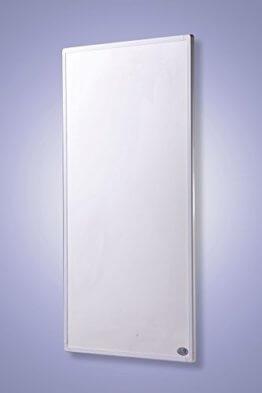 Infrarot Heizung mit Digitalthermostat Elektroheizung